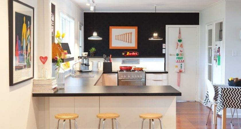 Island Peninsula Which Kitchen Layout Serves Best