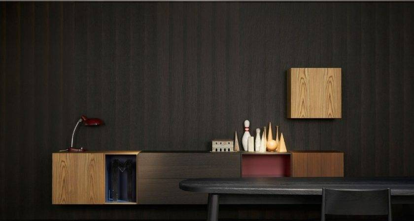 Italian Furniture Brands Ideas New Porro Dining Room