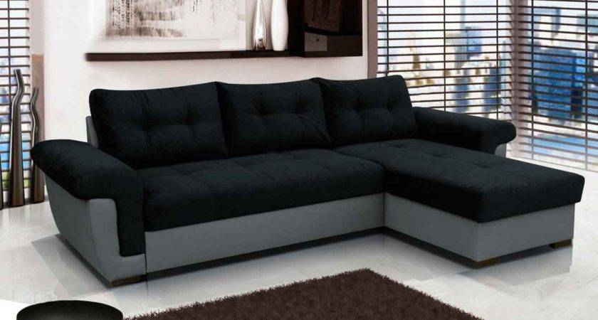 Italian Leather Furniture Manufacturers Sentogosho