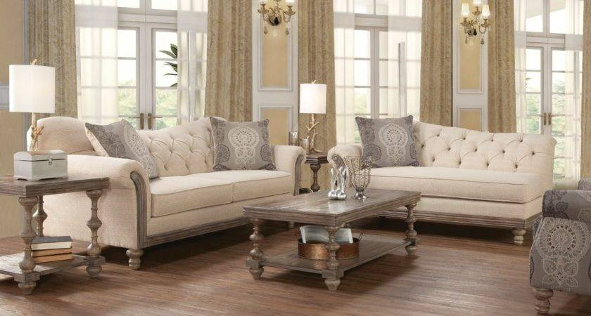 Italian Living Room Sets Sofa New Furniture