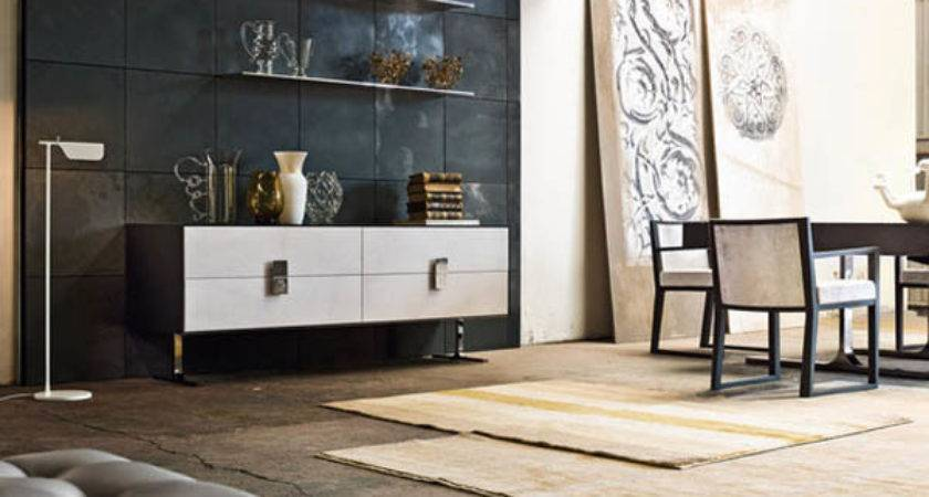 Italian Modern Furniture Brands Ideas Houseofphy