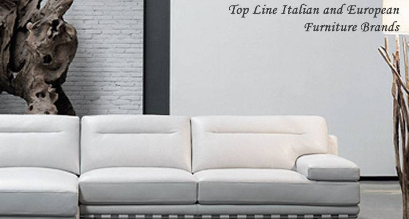 Italian Sofa Brand Names Furniture Vip Italy Interior