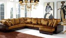 Italian Sofa Companies Modern Furniture Contemporary