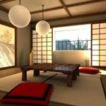 Japanese Interior Design Ideas Ultimate Home
