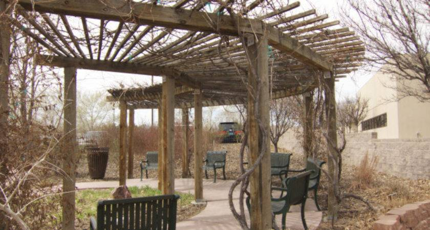 Japanese Pergola Design Plans Defective Pjo