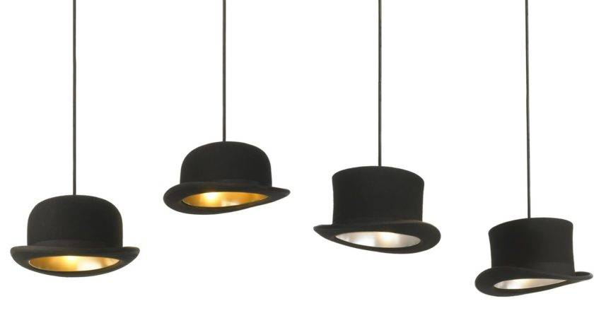 Jeeves Wooster Pendant Lights Decoholic