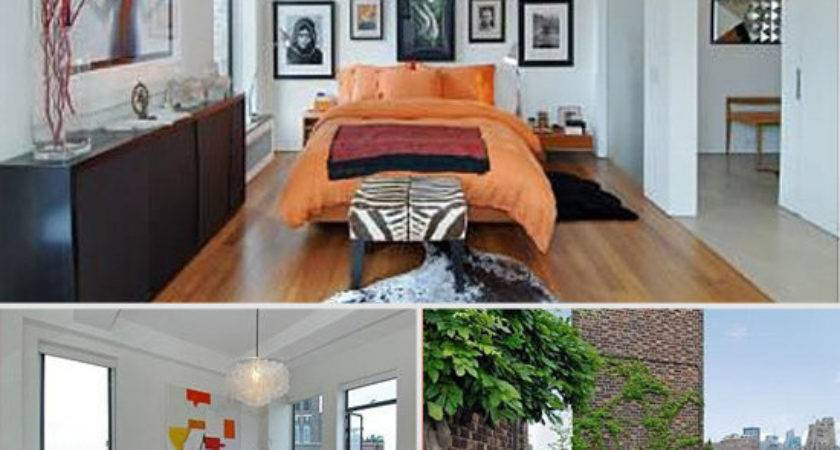 Jennifer Aniston Nyc House Sold Loss Popsugar Home
