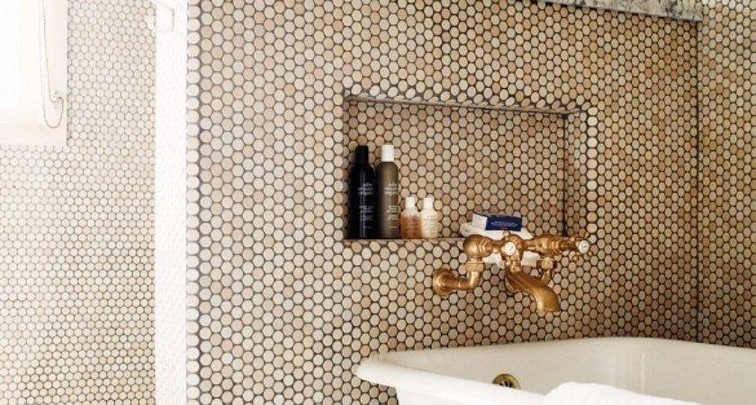 Keep Your Bathroom Looking New Forever Shoproomideas