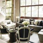 Kelly Hoppen House Garden Leading Interior Designers