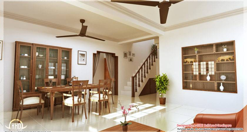 house interior design pictures indian style