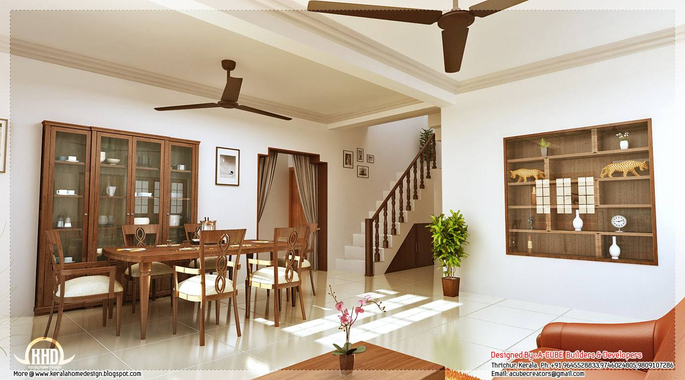 22 Best Simple House Interior Designs Indian Style Ideas Barb Homes