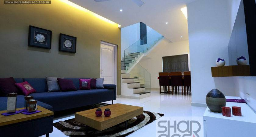 25 Stunning Interior House Designs Living Room Barb Homes