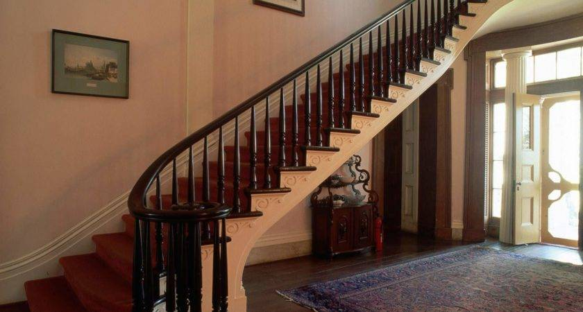 Keralahousedesigner Staircases Kerala Homes