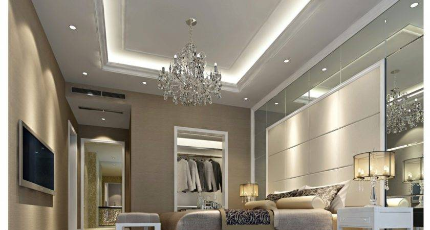 Kids Bedroom Ceiling Decoration Magnificent Three
