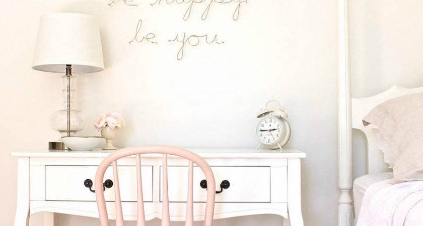 Kids Bedroom Furniture Cute Chairs Girl Room