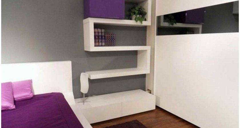 Kids Bedroom Storage Ideas Brilliant Your