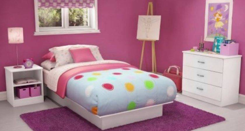 Kids Bedroom Themes Furniture High