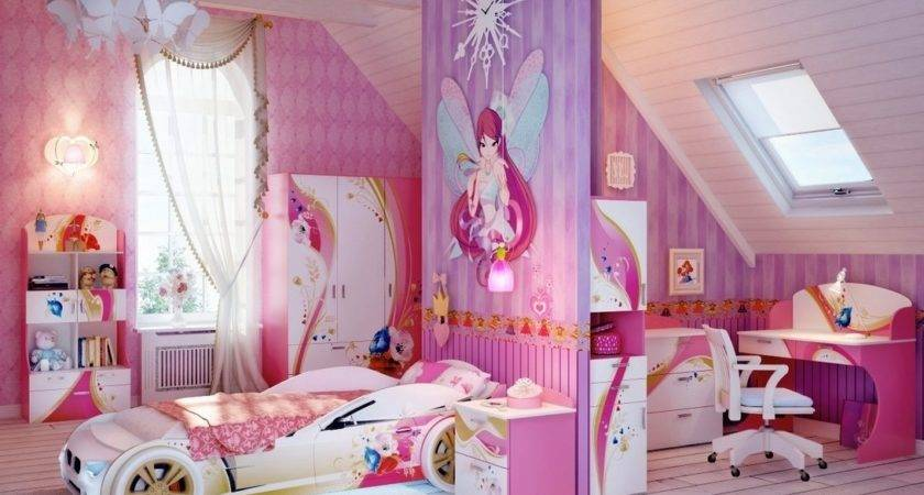 Kids Room Design Fascinating Dividers