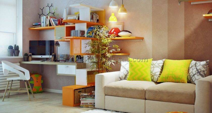 Kids Room Divider Ideas Best Furniture