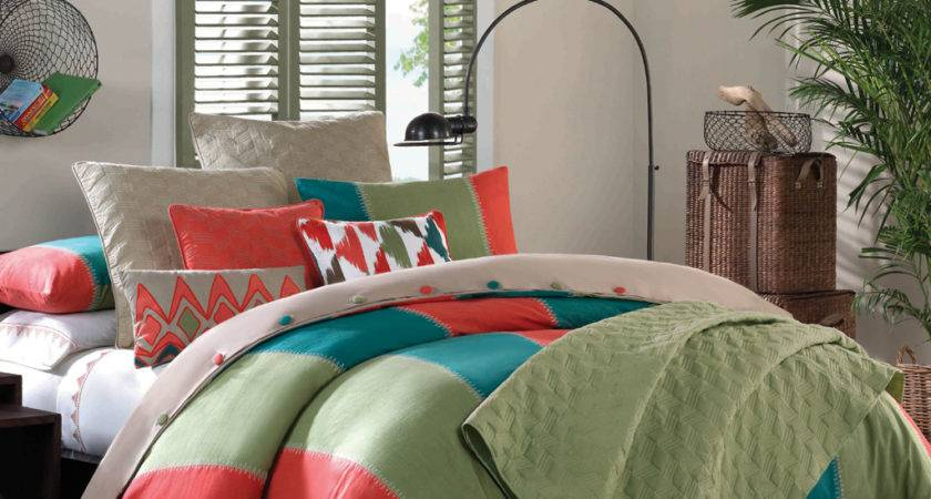 King Quilt Sets Decofurnish