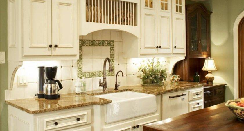 Kitchen Beautiful French Country Accessories