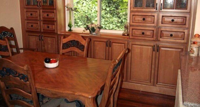 Kitchen Cabinet Discounts Rta Cabinets Outside Your