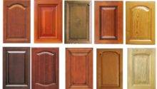 Kitchen Cabinet Doors Furniture