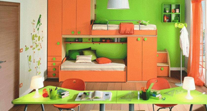 Kitchen Color Ideas Amazing Wall Paint