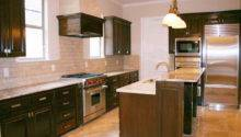 Kitchen Cool Budget Remodel Ideas