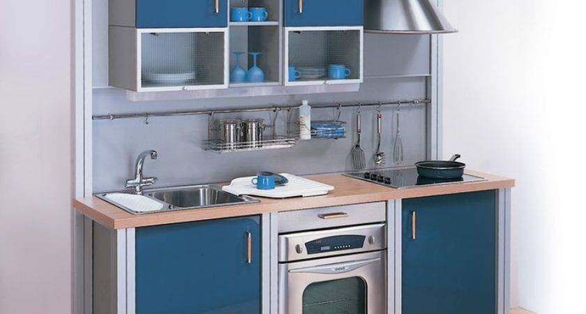 Kitchen Design Awesome Small Layouts
