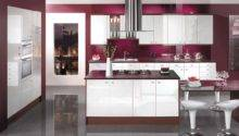 Kitchen Design Ideas Your Home