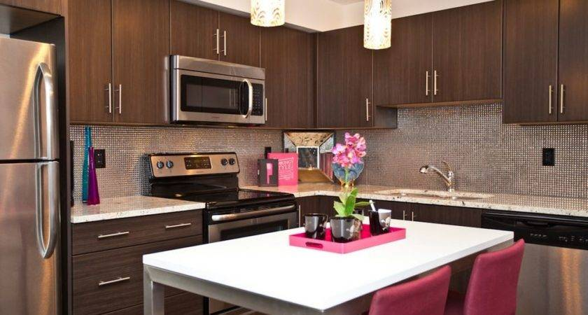 Kitchen Design Small Space Onyoustore