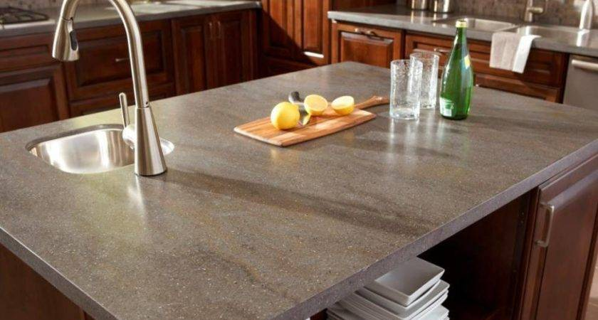 Kitchen Dupont Corian Solid Surfaces