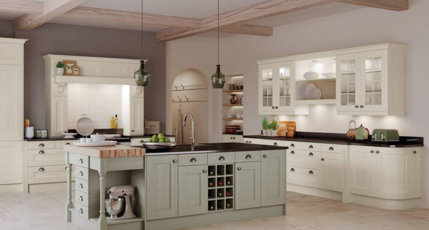 Kitchen Extraordinary Country Rustic Decor Cheap