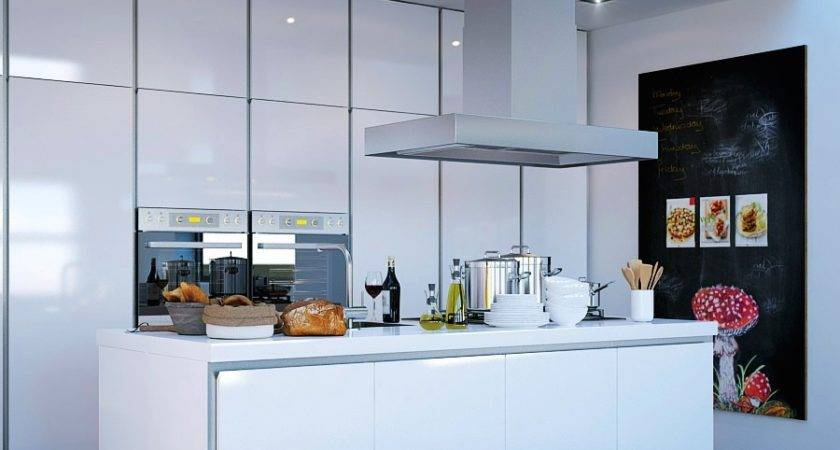 Kitchen Island Designs Showme Design