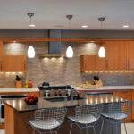 Kitchen Lighting Fixtures Furniture