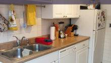 Kitchen Organization Solutions Small Kitchens Pins