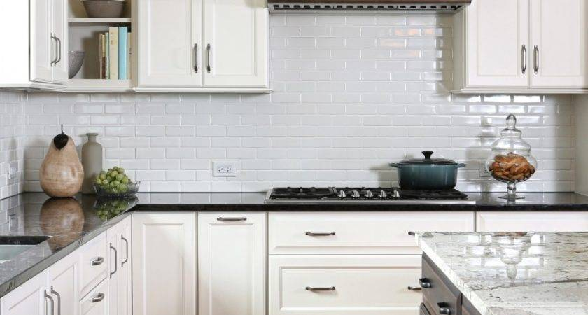 Kitchen Remodel Decisions Overlay Inset Cabinetry