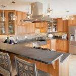 Kitchen Remodel Nest Designs Llc