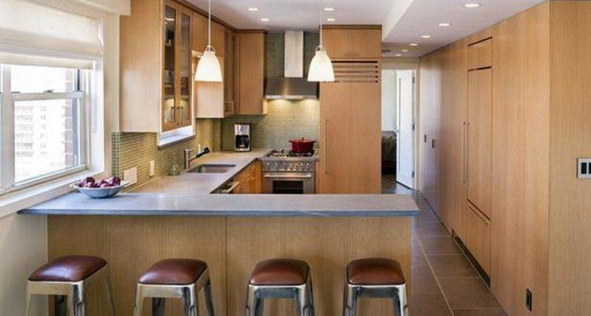 Kitchen Remodeling Galley Remodel Ideas Cheap
