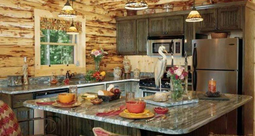 Kitchen Remodeling Thumb