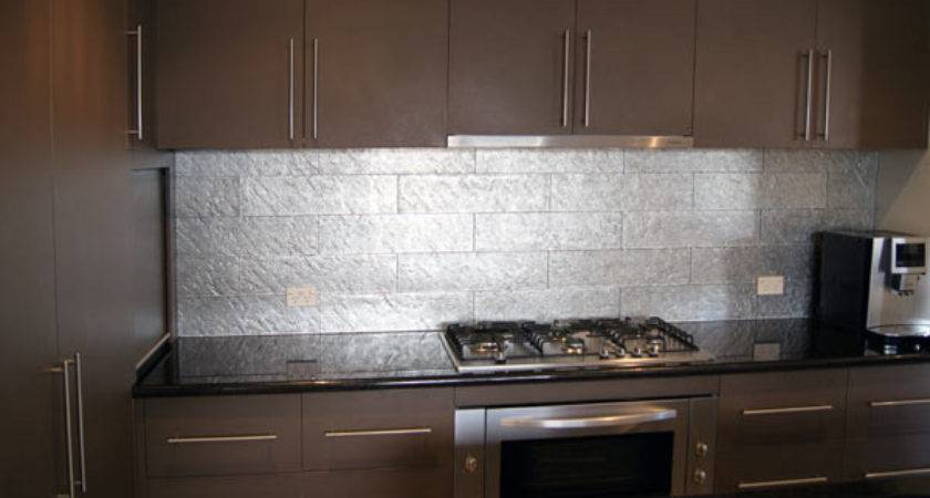 Kitchen Splashback Tiles Glass Perth