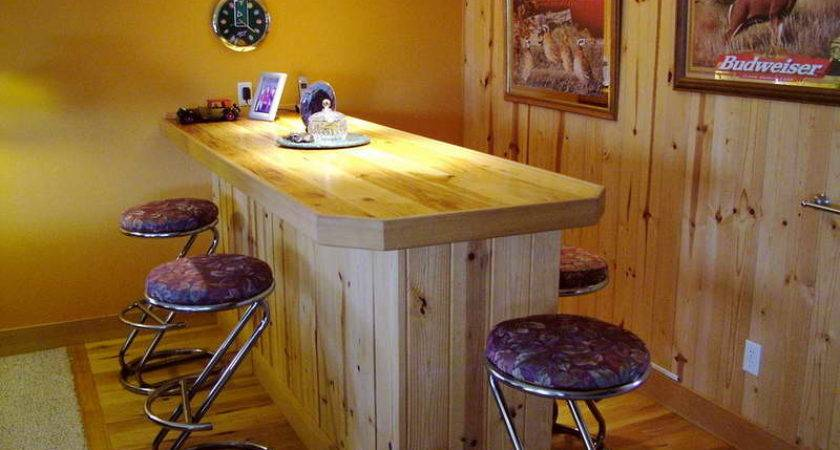 Kitchen Spruce Your Bar Cool Home