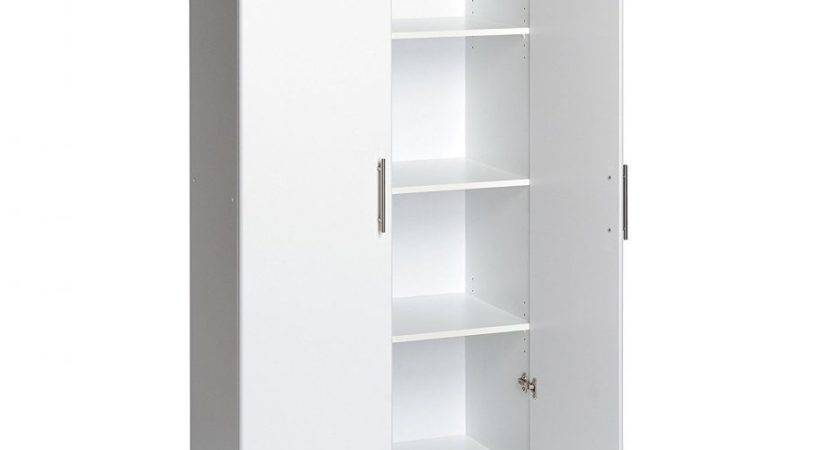 Kitchen Storage Ikea Pantry Cabinet Home Depot