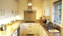 Kitchens Andover Saxon Designs Weyhill