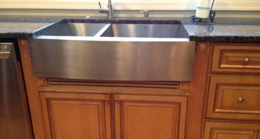 Kitchens Awkaf Awesome Kitchen Sink Cabinet
