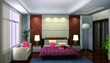 Korean Style Bedroom Interior Design House