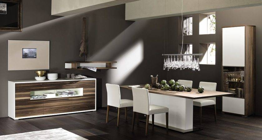Lacquer Contemporary Living Room Cabinet Modern