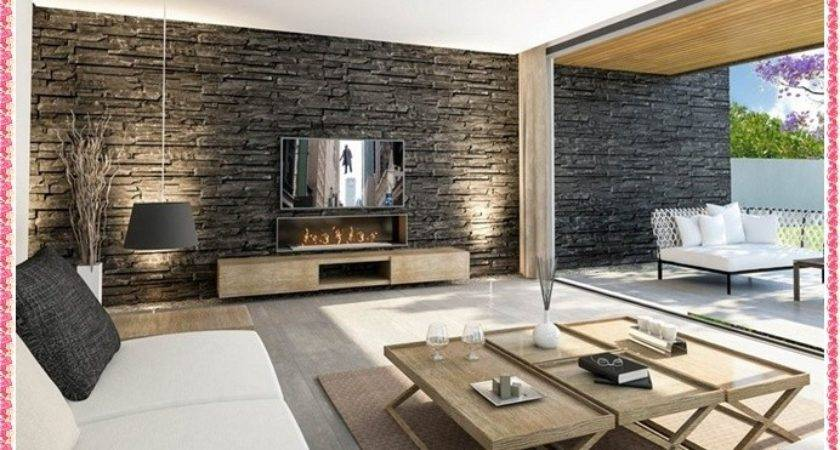 Large Living Room Decorating Home Decor
