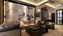 Large Wall Decor Ideas Living Room